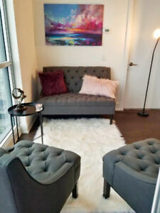 Looking for a roommate (Lakeshore & Parklawn)