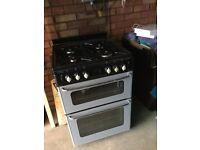 Stoves Panache cooker