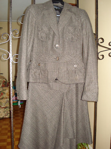 Mexx Suit Ladies' size 12