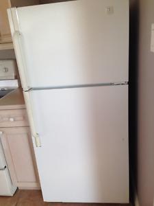 Maytag Top-Freezer Refrigerator