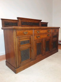 Sideboard/Console