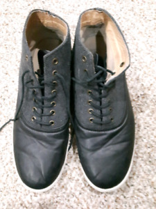 Blackwell men's shoes in size 11