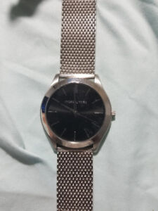 MK, GUESS, NAUTICA, TOMMY H, MEIGER, MOVADO, MERCEDES
