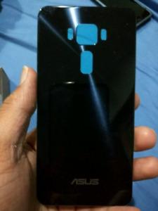 Back cover battery case for Asus Zenfone 3 laser ZE520KL