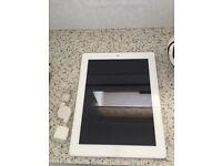 iPad 2 3G+ wifi