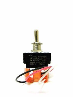 Kb Forward-stop-reverse Switch Kit 9519 For Kbma