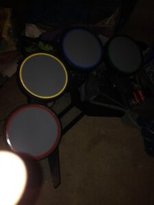 Drums for PS3