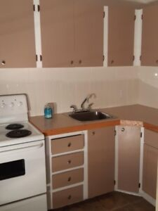 1 Bedroom Apartment in Dartmouth Available NOW!