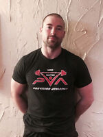 Personal Training Service - Learn how to become fit on your time
