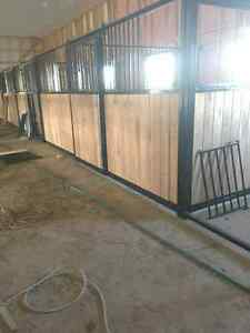 Equine Facility, Horse Board/Boarding, Rodeo Cambridge Kitchener Area image 3
