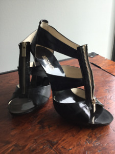 Micheal Kors shoes for ladies - chaussures femmes Micheal Kors