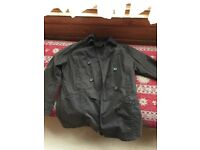 Barbour Women's Coat size 16