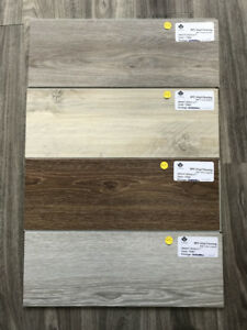 Vinyl flooring SPC WPC LVT SUMMER SALE $1.99/sf