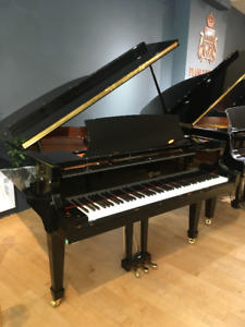ESSEX EGP155 Classic Grand by Steinway & Son