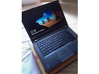"""NEW Lenovo ThinkPad 14"""" Laptop i5 3.2GHz 16GB ram 500gb+ ssd Windows 7, l440 t440 t430 t440p ibm"""