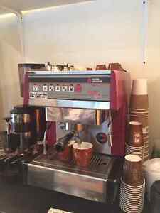 Coffee Shop and Kitchen equipment West Island Greater Montréal image 2