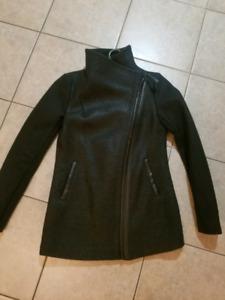 Brand new mackage jacket
