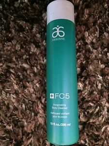 Arbonne FC5 skin care line  London Ontario image 4