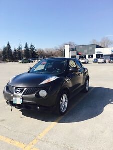 2012 Nissan Juke SV SUV, extremely reliable, low price!