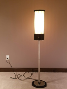 Modern Accent Floor Lamp