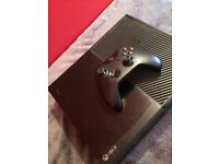 Xbox one for ps4 swap