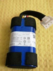 New Genuine 4800mAh 3.6V Battery For JBL Flip 5 Portable speaker