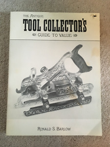 The Antique Toll Collectors  Guide to Value
