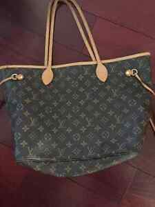 Louis Vuitton Neverfull MM Windsor Region Ontario image 2