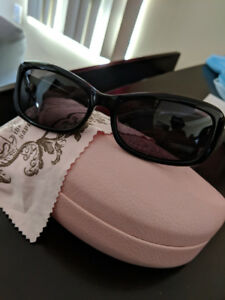 Juicy Couture Designer Sunglasses