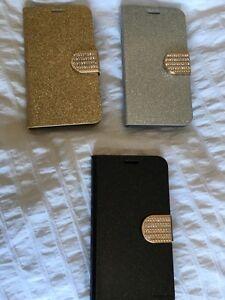 Samsung Galaxy S5 wallet case London Ontario image 1
