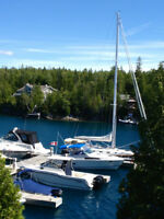Restaurant Staff Needed - TOBERMORY, ON