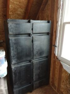 Large Dock floats for Sale