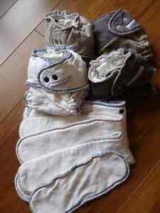fitter diapers