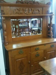 ANNUAL THANKSGIIVNG WEEKEND ANTIQUE AUCTION Stratford Kitchener Area image 7