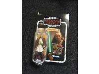 Star Wars Vintage 2010-12