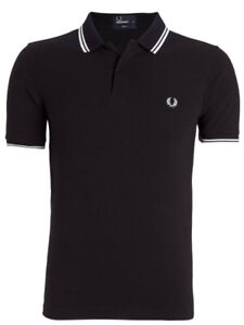 FRED PERRY, BEN SHERMAN, LONSDALE, etc shirts/pants