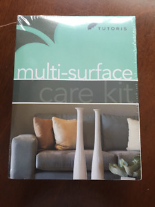 Multi-surface Cleaning kit NEW!!