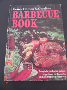 Eight (8) Cook books (reduced to $10.) West Island Greater Montréal image 8