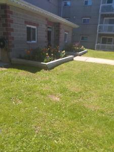 Live in Resident Manager - 1370 St. Margaret's Bay Rd, Lakeside