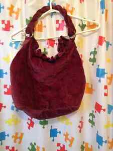Old navy bag Kingston Kingston Area image 1