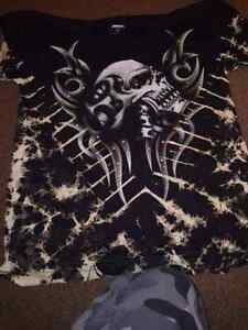 Brand New Men's Large T-shirts