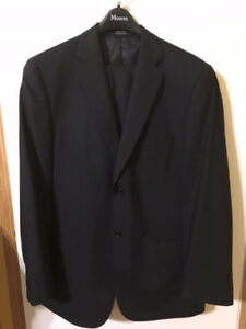 Men's Suit For Sale