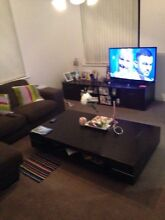 Large Spacious A/C room with walk in wardrobe to rent  in Yokine Joondanna Stirling Area Preview