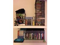 Retro Games Wanted! NES, SNES, Master System, MegaDrive, N64, Dreamcast