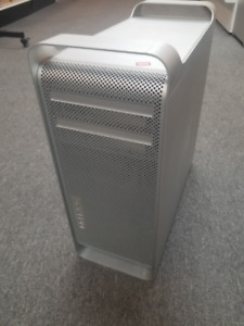 ***SALE***SALE***MacPro Tower (GREAT FOR DESIGN)!!