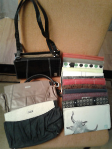 MICHE HAND BAG SYSTEM