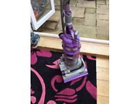 Dyson dc14 animal upright free delivery