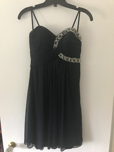 Potential prom dress or coctail dress