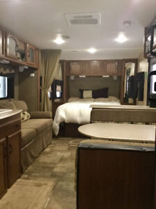 Coachman Freedom Express (50th Anniversary Edition)