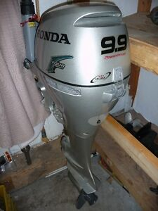 honda 20 hp outboard owners manual